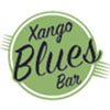 Xango Blues Bar